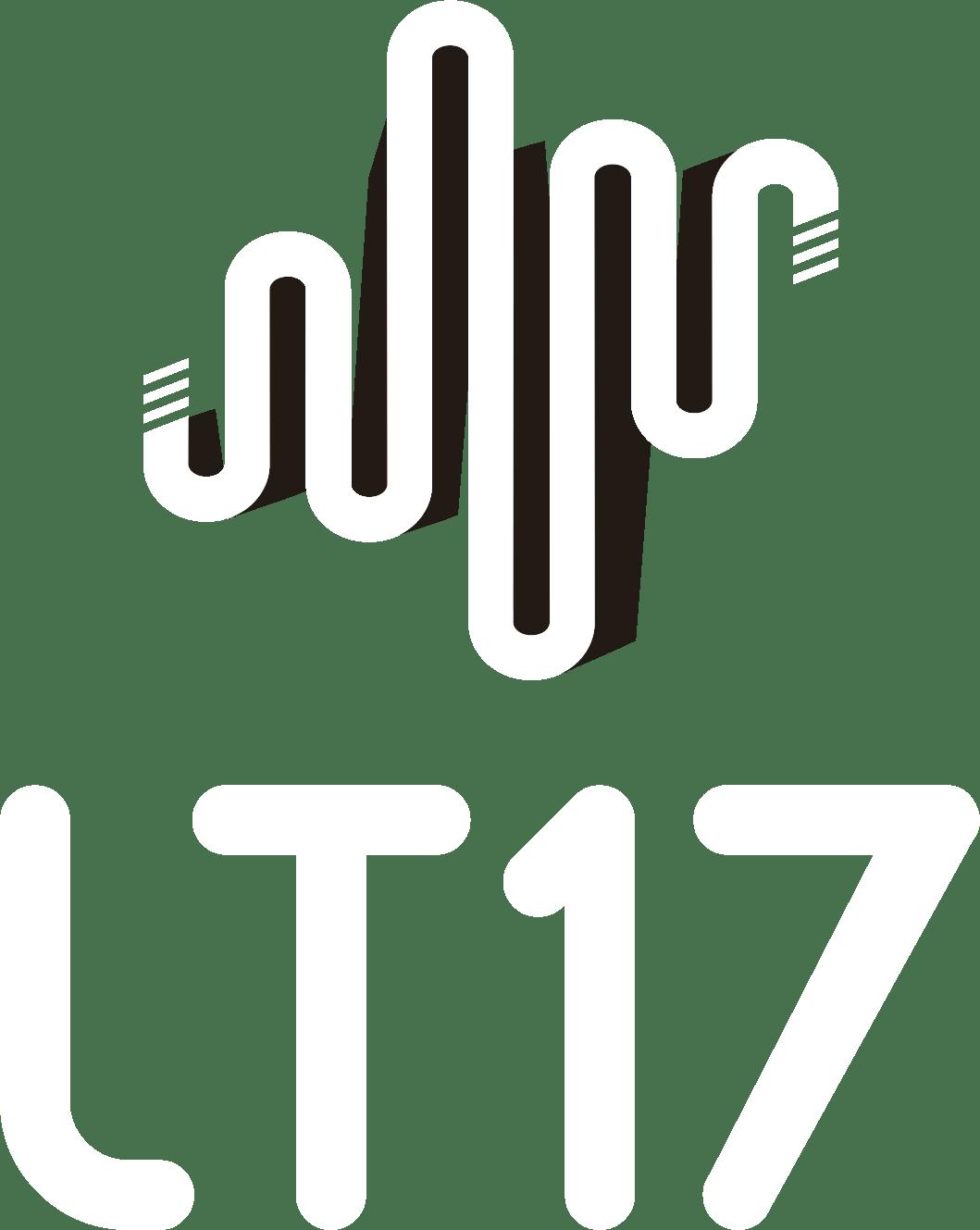 LT17, Radio Provincia de Misiones