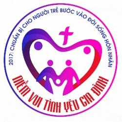 logo_nammvgd_2017s