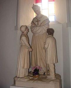 483px-eglise_de_corps_-_statue_n-d-_de_la_salette