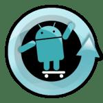 cyanogenmod_thumb1