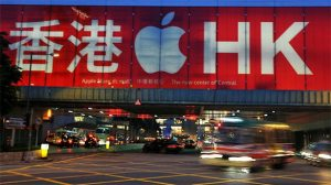 apple_china-070814