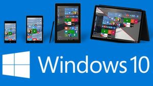 1434655069_1433147621_windows-10-phones-970-80