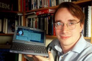 Linus-Torvalds-1