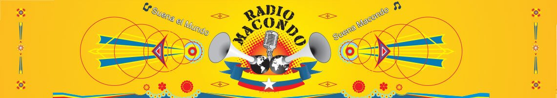 Header Radiomacondo