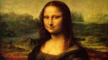 ¡El secreto de la Mona Lisa parece ser resuelto! - 13115199_xl-300x169