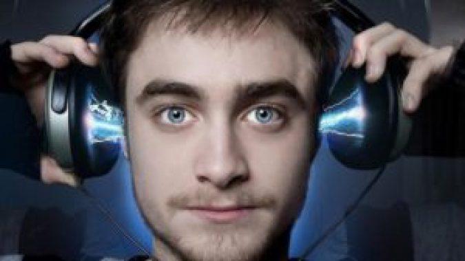 ¿El uso de audífonos genera sordera? - 10141756_xl-300x169