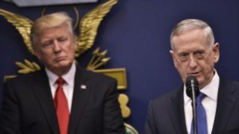 EEUU revisa su programa nuclear para responder amenazas - 22163463_xl-300x169