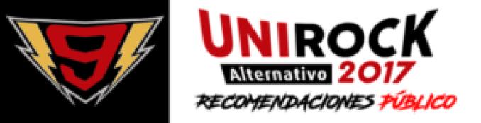 #FIURA2017 - RECOMENDACIONES PARA EL PÚBLICO - fiura2017-recomendaciones-lq-300x77