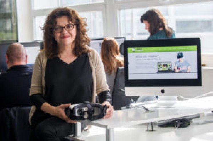 """""""La realidad virtual nos ayuda a entender mejor cómo procesa el cerebro"""" - La-realidad-virtual-nos-ayuda-a-entender-mejor-como-procesa-el-cerebro_image_380-300x199"""