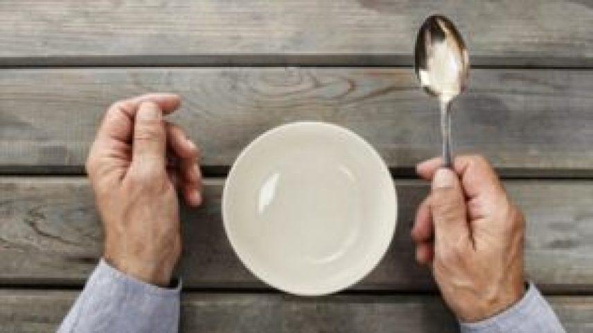 ¿Vivir del aire? Conozca a una pareja que lleva 9 años casi sin comer - 08215109_xl-300x169