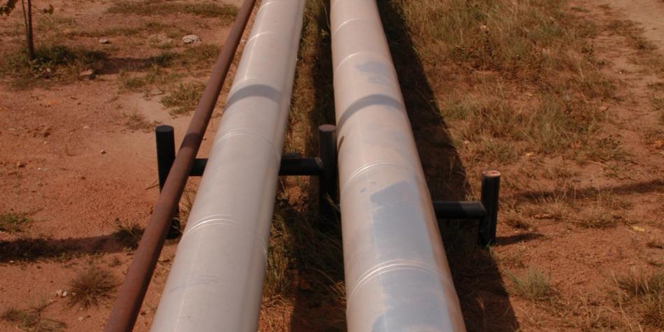 Oleoducto causa graves daños ambientales en Santander - 56b64648c4f33