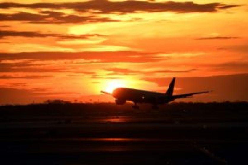 Alza de la temperatura dificultará el despegue de aviones a futuro - 6704315d415a43823ffe36de47731d11a16a910f-300x200