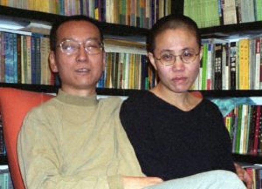 Fallece el disidente chino Liu Xiaobo tras pasar ocho años en la cárcel - 7d029d449f2871da2de8a83857a126c07a2addde-300x217