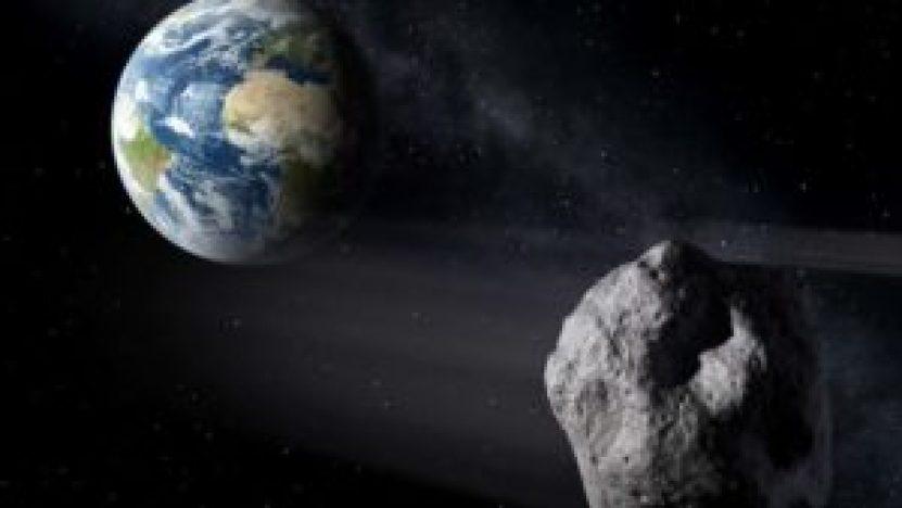 Astrónomos advierten de acercamiento de un asteroide a la Tierra - 01154621_xl-300x169