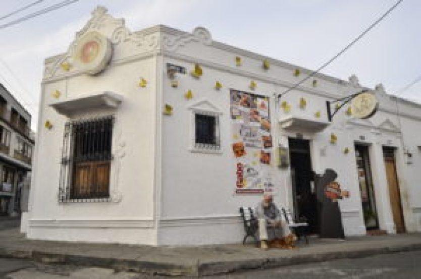 Café Macondo celebra 13 años emprendiendo y fomentando la cultura del buen café en Cali - DSC5642-300x199
