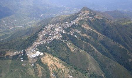 El-Rosario-Nario