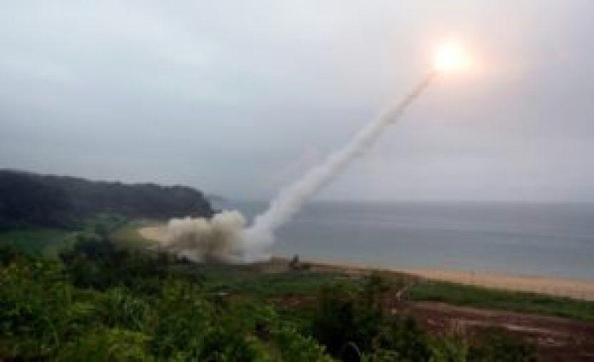 Corea del Norte amenaza con lanzar misiles en las bases estadounidenses de Guam - d7b6bf999516c078b8aaaa01f0ca1a1a876da3ca-300x183
