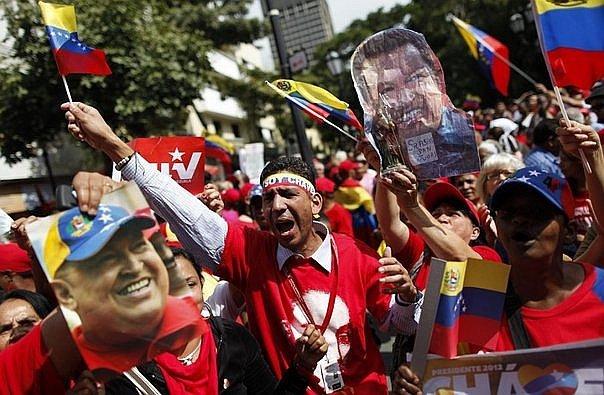 venezuela-chavismo-se-moviliza-jpg_604x0