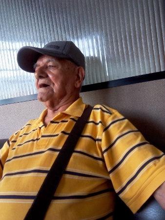 """Memoria de la UP en el Urabá """"Ojalá el Estado deje de perseguir a los luchadores del pueblo"""" - IMG_20170828_160120"""