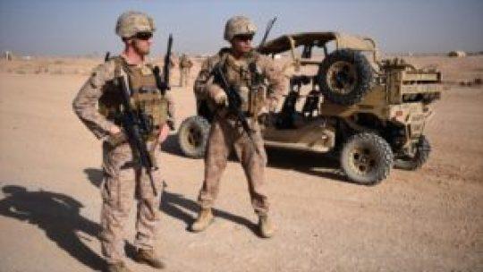 Estudio cuestiona datos de Pentágono sobre gastos en guerras - 18325769_xl-300x169