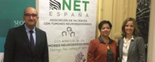Tumores neuroendocrinos: el empeño de hacerlos visibles - net-espana-e1510134499969-300x121