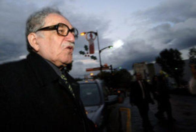 Los archivos de García Márquez accesibles gratuitamente en internet - f5d5c71134a647b649ef9d864349098c25bbcd59-300x203