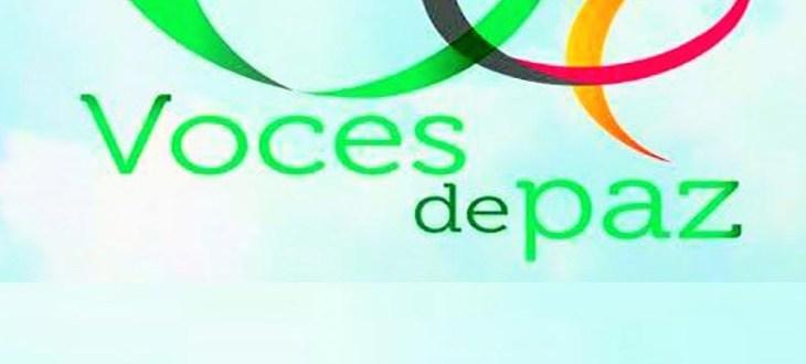 Declaración de los países garantes de la mesa de diálogos por la paz entre el Gobierno  y el ELN - Sobre-los-diálogos-de-paz-con-ELN