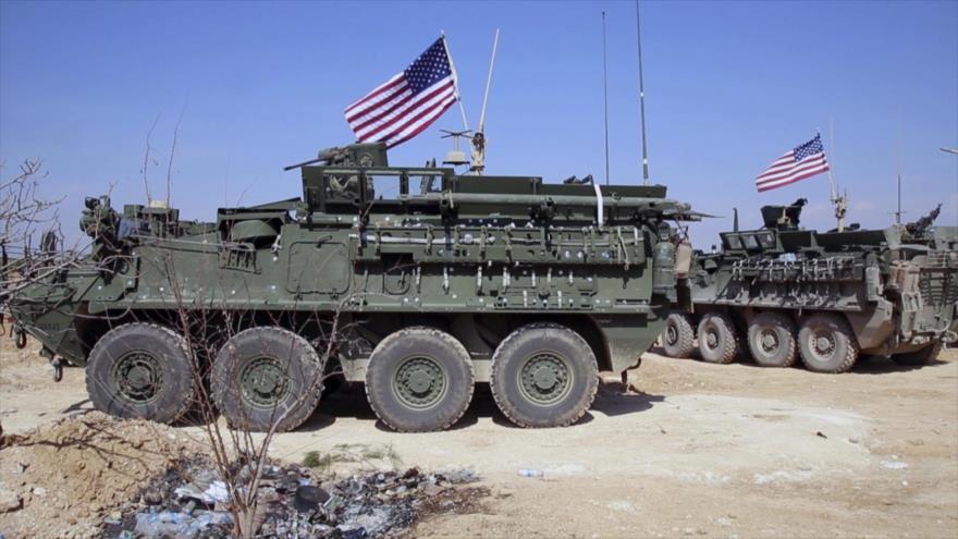 Rusia avisa: Estados Unidos quiere dividir a Siria en pedazos - 05235352_xl