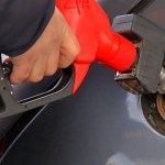 Aumento de la nafta de $ 2 por litro y de $ 1,4 para el gasoil