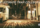 Trap World