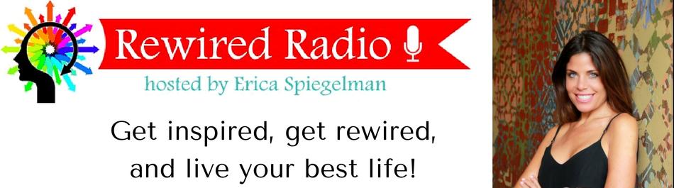 rewired-radio-header