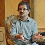 Victus: Albert Sánchez Piñol o como hacer famoso al adversario
