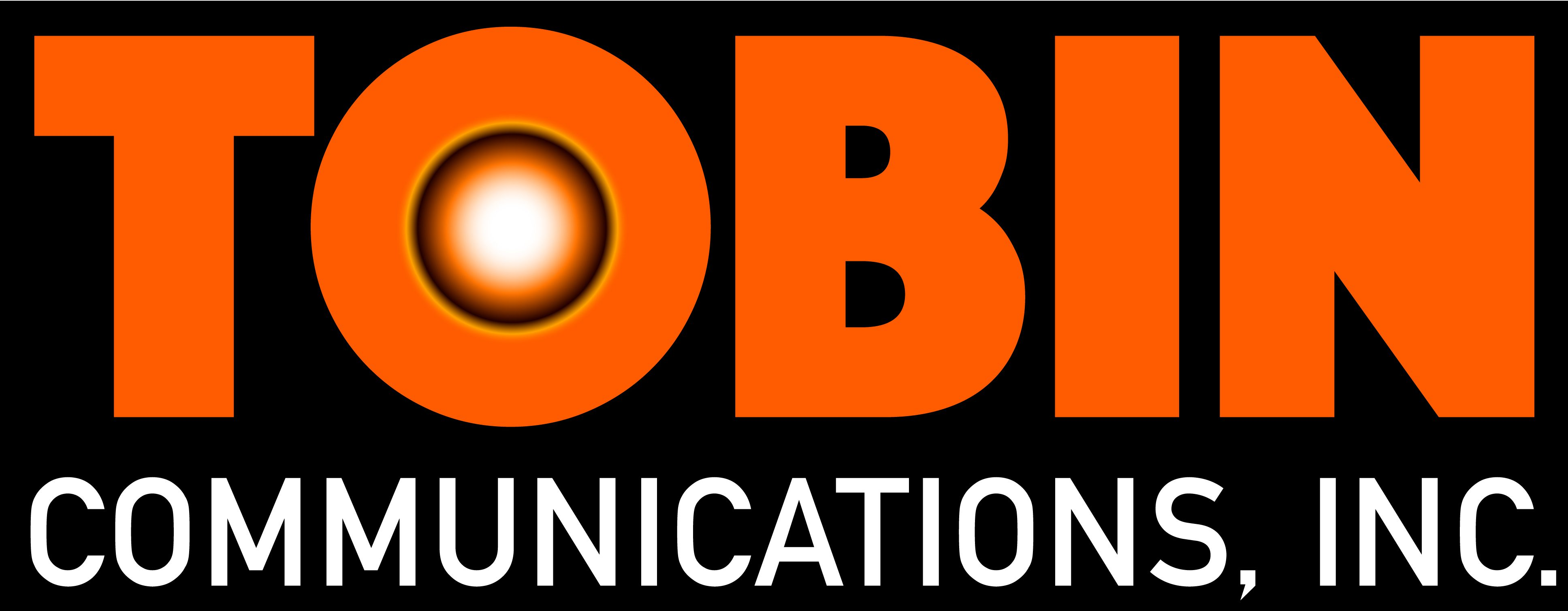 The Tobin Communications Download — News, Opinions & Radio Media Tours