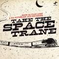 Mark de Clive-Lowe + The Rotterdam Jazz Orchestrane Take The Space Trane
