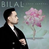Bilal–West Side Girl