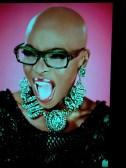 ONITA BOONE-JOINED-UK Soul-Remix)