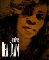 Iesha Spinks - New Dawn