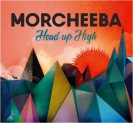 MORCHEEBA-Head-Up-High