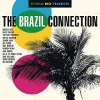 Studio Rio Presents: The Brazil Connection,