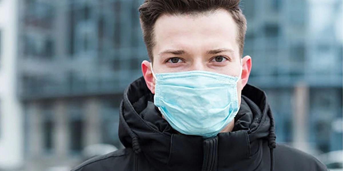 Coronavirus: las 10 medidas más efectivas para prevenir el contagio