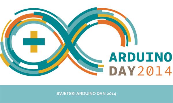 cset_arduino_day