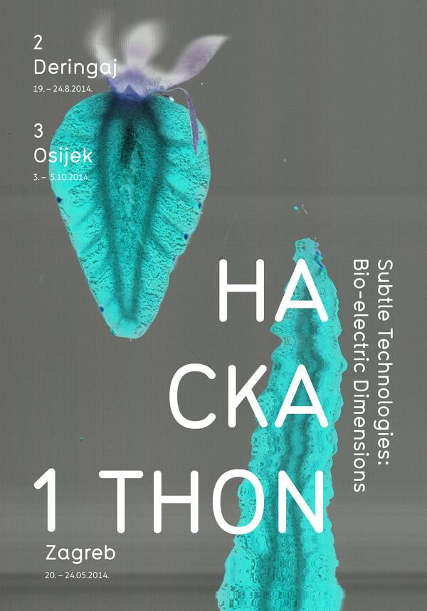 Hackathon1_2_corrected_600