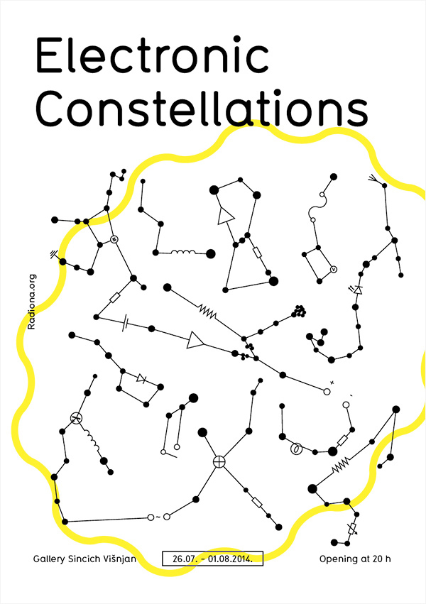 ElectronicConstellations_60
