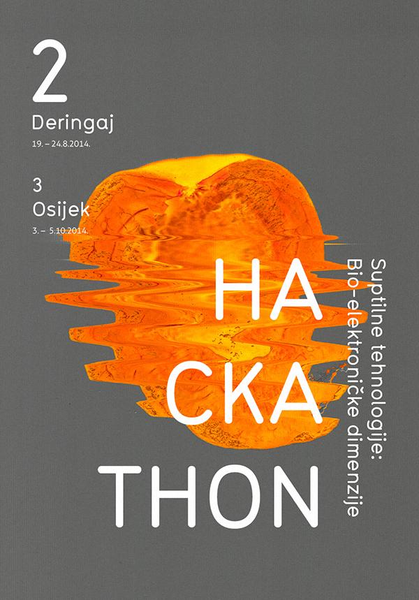 Hackathon2_final-HR_600