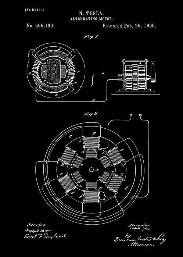 alternating-motor-eng