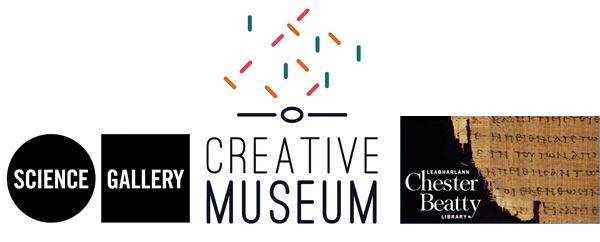 dublin_creativemuseum