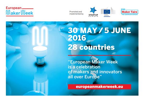makerweek