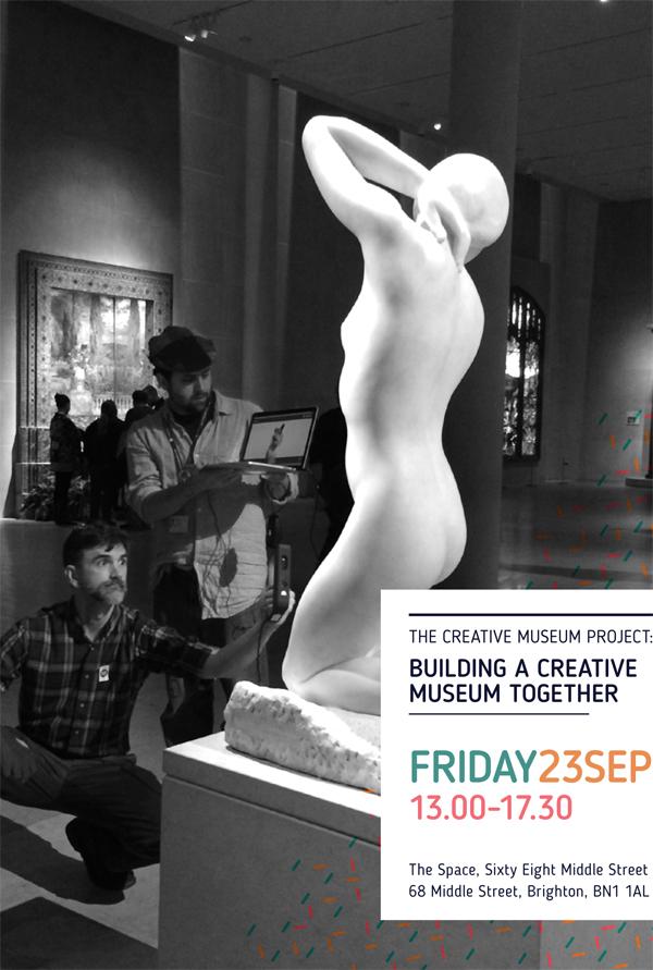 brighton_creative-museum