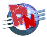 radionatural