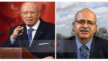 كلام كان ينتظره المواطن التونسي لم يسمعه بعد من رئيس الجمهوريّة في خطابه البارحة